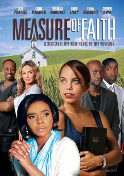A Measure of Faith