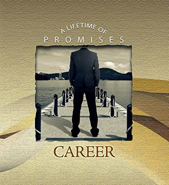 Career (Lifetime of Promises)