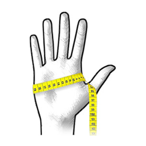 bucati-gloves-size-measurement.jpg