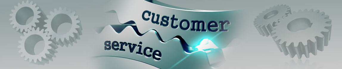 customer-service-banner-5.jpg