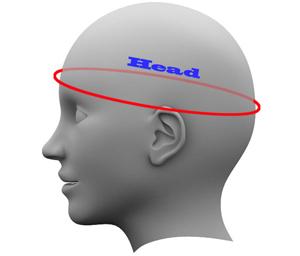 helmet-size.jpg