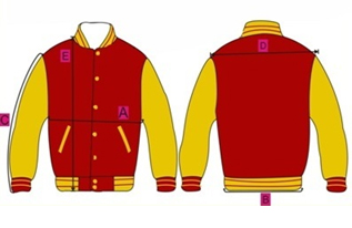 mens-jacket-sizing-image.jpg