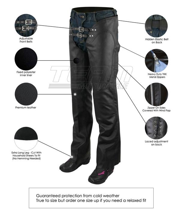 lc302-infographics-new.jpg