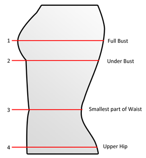 leather-corsets-size-image.jpg