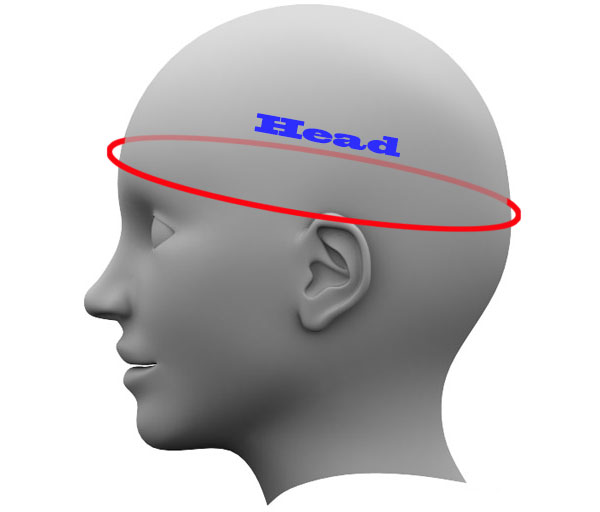 measure-helmets.jpg