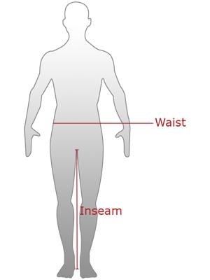 mens-pants-size-chart-image.jpg