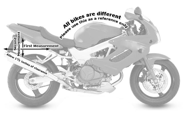 motorcycle-saddlebags-size-image-a.jpg