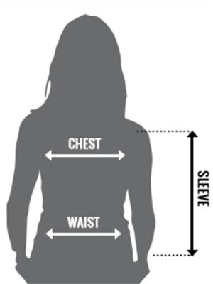 speedandstrengthmeasurement-jacket-info.jpg