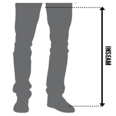 speedandstrengthmeasurement-pants-info.jpg