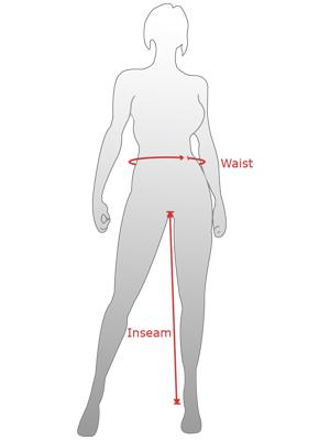 womens-pants-size-chart-image.jpg