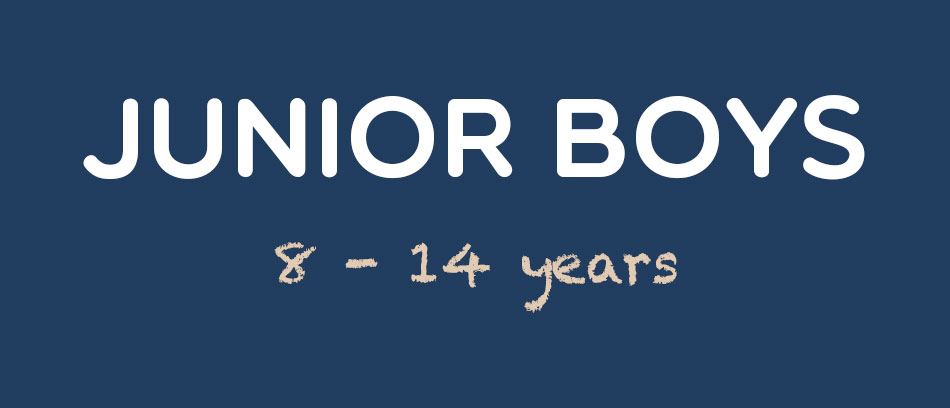 junior-boy-banner.jpg