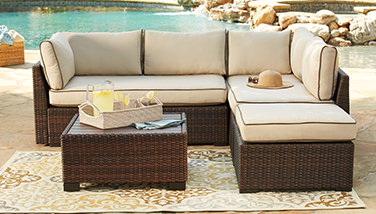 furniture stores living room. Outdoor Furniture Furniture Stores Living Room