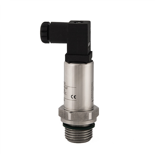 differential pressure sensor,4-20mA,pressure transmitter,0~600 mBar