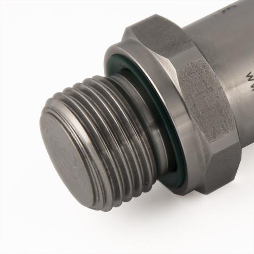 differential pressure sensor,4-20mA,sensor,gauge,0~600 mBar
