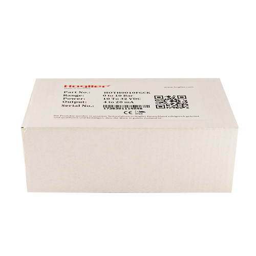 differential pressure sensor,4-20mA,pressure switch,gauge,0~600 mBar
