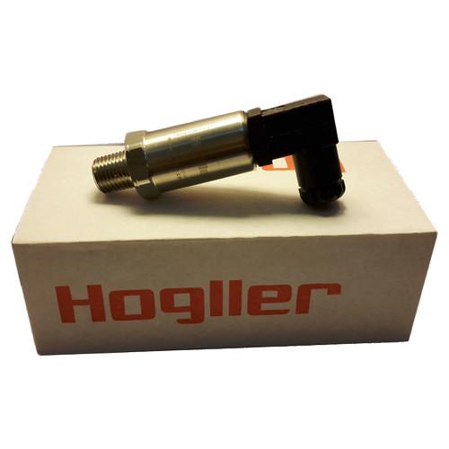 Pressure Sensor Hogller Germany