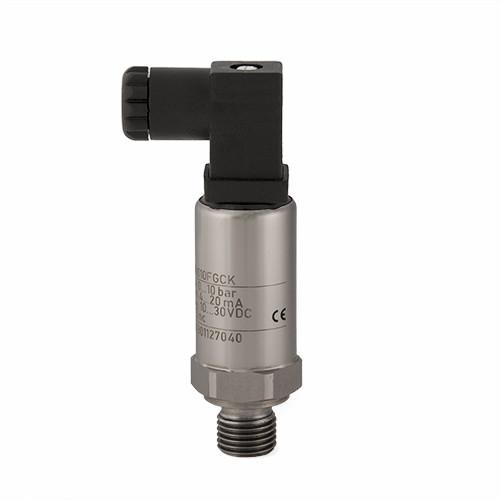 pressure sensor,4-20mA,pressure transmitter,0~10 Bar