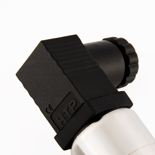 pressure sensor,4-20mA,pressure switch,gauge,0~13 Bar