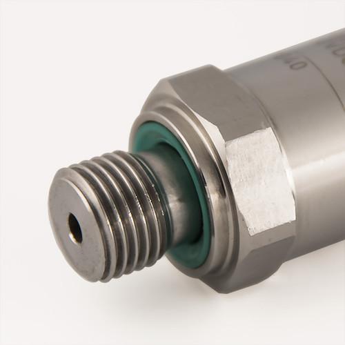 pressure sensor,4-20mA,pressure transducer,0~18 Bar