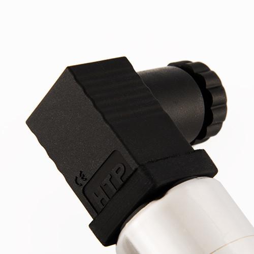 pressure sensor,4-20mA,pressure switch,gauge,0~30 Bar