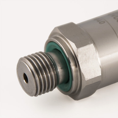 pressure sensor,4-20mA,pressure transmitter,0~250 Bar