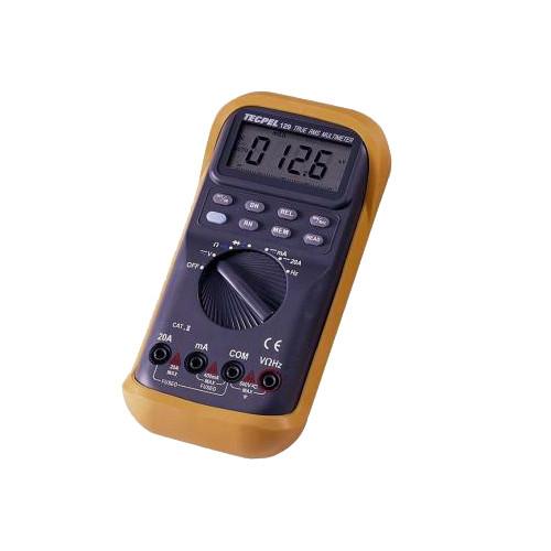 DMM-129 Digital Multimeter