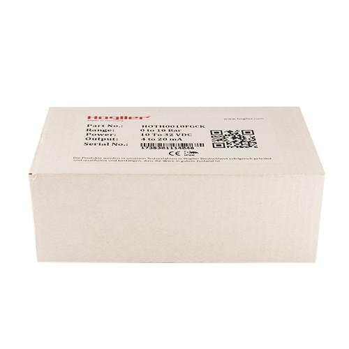 differential pressure sensor,4-20mA,pressure switch,gauge,0~1 Bar