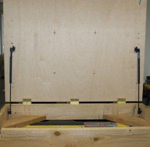 3x4build2test-300x293.jpg