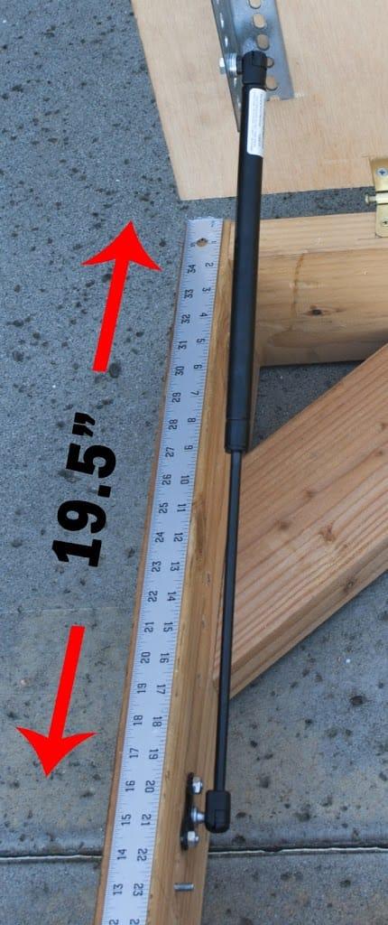 box5.jpg