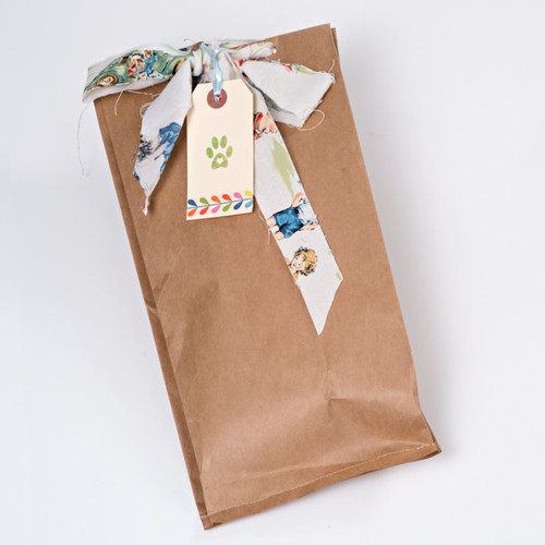 Organic dog toys made in the usa natural dog toys gift bags for purrfectplay spring easter gift bag for dogs hemp dog toy and gluten free natural dog treats negle Choice Image