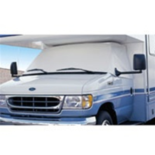 Adco Class C Windshield Covers