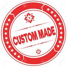 custommade.png
