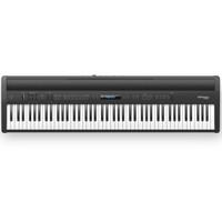 Roland® FP-60 Digital Piano