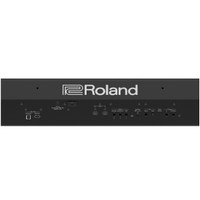 Roland® FP-90 Digital Piano