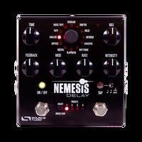 Source Audio SA260 One Series Nemesis Delay
