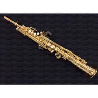 Selmer Series III (53J) soprano saxophone
