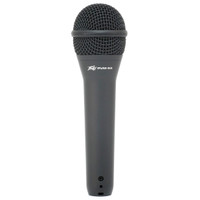 Peavey PVM 44 Vocal Microphone