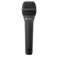 Peavey PVM 50 Vocal Microphone