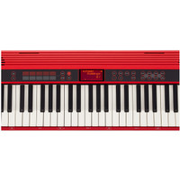 Roland GO-KEYS Music Creation Keyboard (GO-61K)