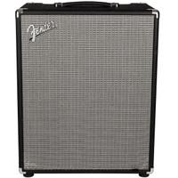 Fender® RUMBLE™ 500
