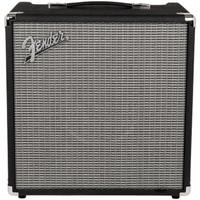 Fender® RUMBLE™ 40
