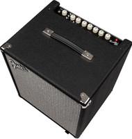 Fender® RUMBLE™ 100