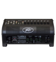 Peavey XR®-AT Powered Mixer