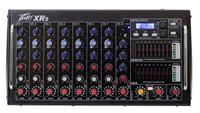 Peavey XR®-S Powered Mixer