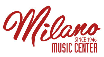 Milano Music Center