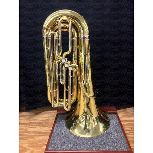 Eastman EBB234 BB-Flat Tuba