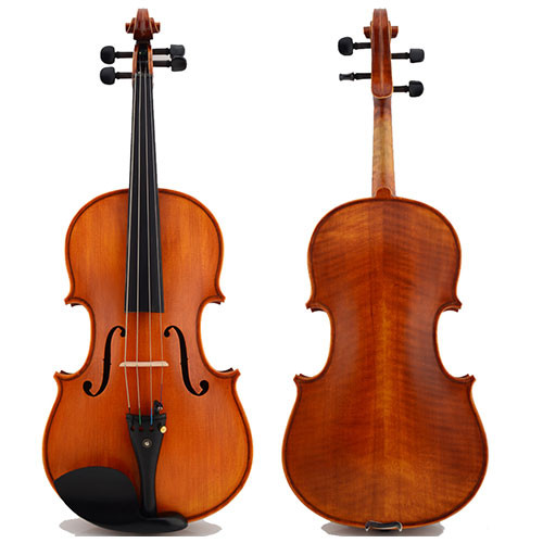 "Rental ""AA"" Upgraded Viola ($59.99-$69.99)"
