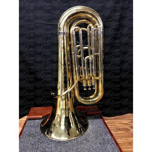 Eastman EBB231 BB-Flat Tuba