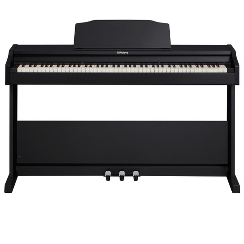 Roland® RP102 Digital Piano (Black)