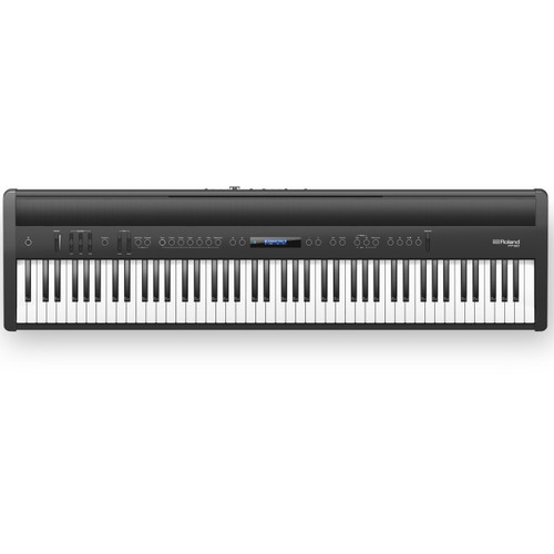Roland® FP-60 Digital Piano